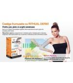 RITHUAL DERM PARIS Incercat de Gina Pistol! 40 capsule Canadian Farmaceuticals