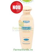 Sampon Fara Coloranti 150 ml Magnacum Med