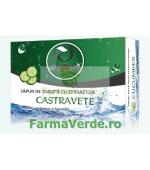Sapun de Toaleta cu Castravete 100 gr Ortos Prod
