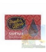Sapun Propolis si Hibiscus 90 gr Savonia Gama Boema