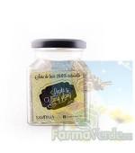 Sare de Baie cu Lapte si Ylang Ylang 250 gr Savonia