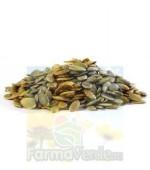 Seminte Dovleac decojite 300 gr Andari Plant