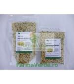Seminte Canepa Decorticata 100 gr TonikPlant Pharm