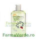 Ser Corporal Cu Ulei De Lavanda + Omega 3-6-9 300 ml Kosmo Line