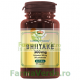 SHIITAKE 300 mg 60 capsule CosmoPharm