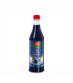Sirop Afine si Coacaze 700 ml Fares Orastie
