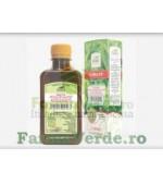 Sirop de Catina si Propolis 500 ml Dorel Plant