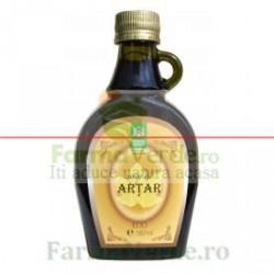 Sirop de Artar ECO 187 ml Steaua Divina Santo Raphael