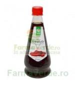 Sirop de Trandafir 520 ml Steaua Divina Santo Raphael