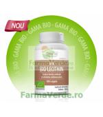 Soya BIO Lecithin Pulbere Lecitina din Soia 100 gr Zenyth Pharmaceuticals