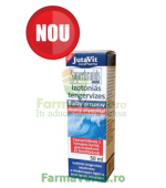 Spray de Nas Pentru Copii 50 ml Magnacum Med