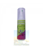 SPRAY CONTRA TANTARILOR SI CAPUSELOR 100 ml Stager Med