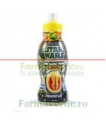 Surprise Star Wars Suc Multifructe 300 ml