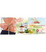 Super Metabolism din 10 plante Slabeste! 30 ml Canadian Farmaceuticals