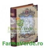 Ceai Tea Book Festival Vol.Ii Basilur 100G(Cutie Metalica)