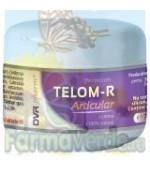 TELOM-R Articular crema 75 gr Dvr Pharm