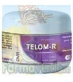 TELOM-R crema 75 gr Dvr Pharm