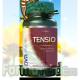 Tensio 60 capsule Dvr Pharm