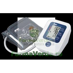 Tensiometru automat de brat model economic UA-651 Bioexpert