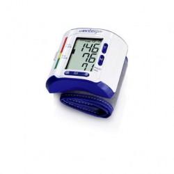 Tensiometru digital WEINBERGER KP6241 Abi Solutions