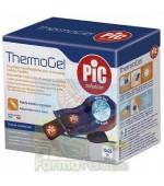 Compresa reutilizabila Thermogel pentru terapie calda/rece 10x26cm Pic Artsana