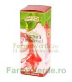 Tinctura Antialcool 50 ml Hypericum Impex Plant
