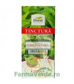 Tinctura Cretisoara 200 ml Dorel Plant