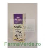 Tinctura Napraznic 500 ml Natura Plant IF