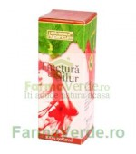 Tinctura Silur Euphrasia Rostkoviana 50 ml Hypericum Plant