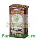 Ceai Tipson Ceylon nr.1 150 gr 80004 Basilur Tea