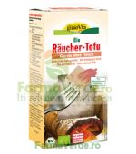 TOFU AFUMAT BIO 250 gr Boer Romania