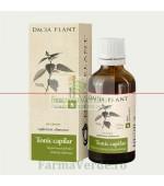 Tonic Capilar Tinctura 50 ml Remediu DaciaPlant