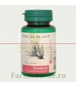 Triomicin 60 comprimate DaciaPlant