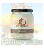 Ulei de cocos 500 ml BIO Activ Pharma Star