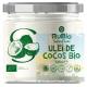 Ulei de Cocos BIO 300 ml RuBio SuperFoods Vedda
