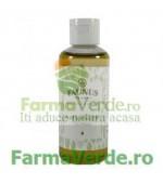 Ulei masaj Anticelulitic 100 ml Faunus Plant