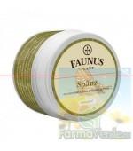 Unguent Spanz 50 ml Faunus Plant