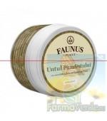 Unguent Untul Pamantului 50 ml Faunus Plant