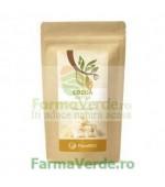 Unt de Cacao ECO 150 gr Activ Pharma Star