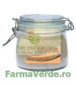 Unt de Shea Scrub Anticelulitic 100% NATURAL 500 ml Kosmo Line