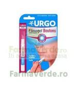 Urgo Spots Filmogel 2 ml Scapi de Cosuri