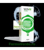 Venomax Crema 100 ml Alice&Cristi Farm