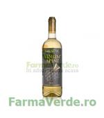 Vin Sec din Miere 750 ml VINUM APINI Complexul Apicol