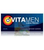 Vitamen Clinical Prostate 30 capsule Canadian Pharmaceuticals