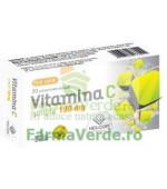 Vitamina C Simpla 180 mg 20 comprimate ACHelcor