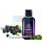 ACAI SIROP ORGANIC 473 ml CaliVita