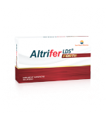 Altrifer LDS Forte 30 capsule Sun Wave Pharma