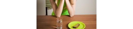 Produse Anorexie (Lipsa poftei de mancare)