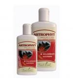 Artrophyt Crema Sare de Bazna 150 ml PlantExtrakt