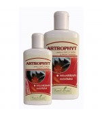 Artrophyt crema si scapi de dureri de oase 100 ml PLANTEXTRAKT
